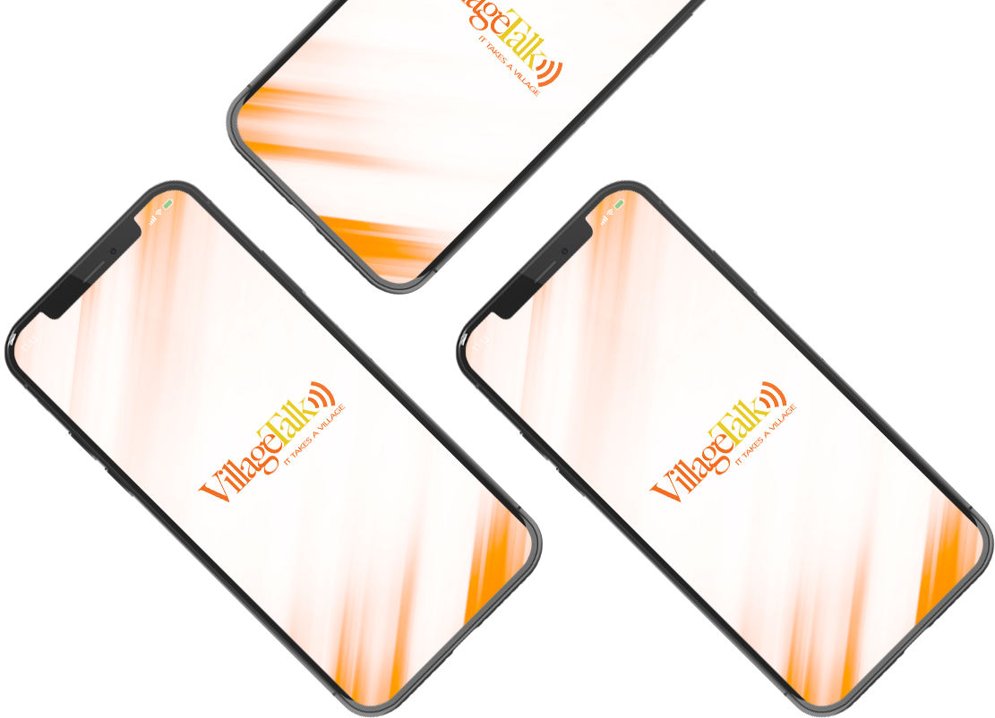 Phones-Flat2